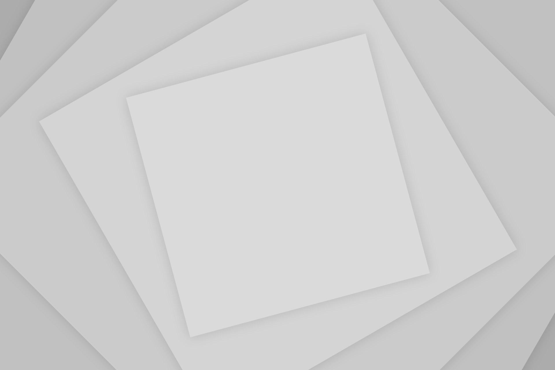 Vestibular 2017 da Uni-FACEF tem inscrições abertas