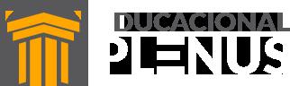 Educacional Plenus